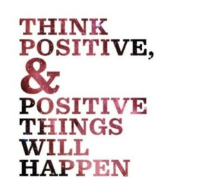 think_positive_be_positive_quotes